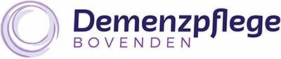 Demenzpflege Bovenden Logo